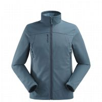LAFUMA Lafuma Jacket Trackshell S Men North Sea