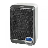 EUROM Eurom Chauffage 600w Fanheater