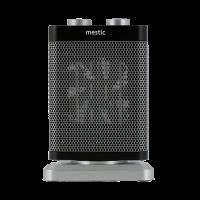 MESTIC Mestic Kachel Keramisch 500-1500w Mkk-230