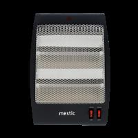 MESTIC Mestic Kachel Quartz 400-800w Mqk-200