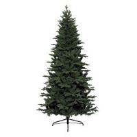 EVERLANDS Everlands Kerstboom 120cm Frasier Pine