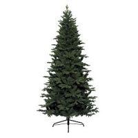 EVERLANDS Everlands Kerstboom 120cm Frasier Pine
