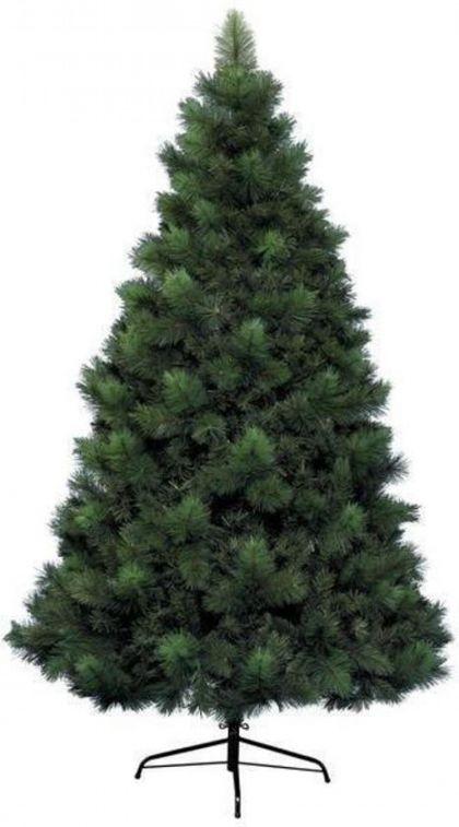 Everlands Kerstboom 120cm Vancouver Mixed Pine