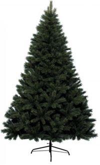 EVERLANDS Everlands Kerstboom 150cm Canada Spar
