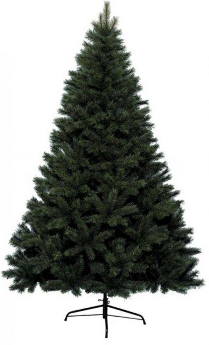 Everlands Kerstboom 150cm Canada Spar