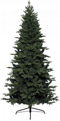 EVERLANDS Everlands Kerstboom 150cm Frasier Pine