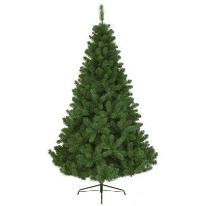 Everlands Kerstboom 150cm Imperial Pine