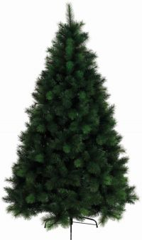 EVERLANDS Everlands Kerstboom 150cm Vancouver Mixed Pine