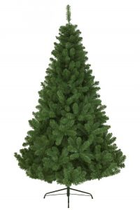 EVERLANDS Everlands Kerstboom 180cm Imperial Pine