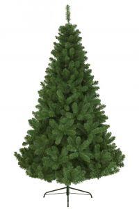 EVERLANDS Everlands Kerstboom 180cm Imperial Pine
