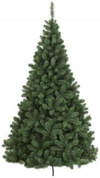 EVERLANDS Everlands Kerstboom 180cm Imperial Pine De Luxe