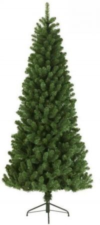 EVERLANDS Everlands Kerstboom 180cm New Foundland Slim Pine