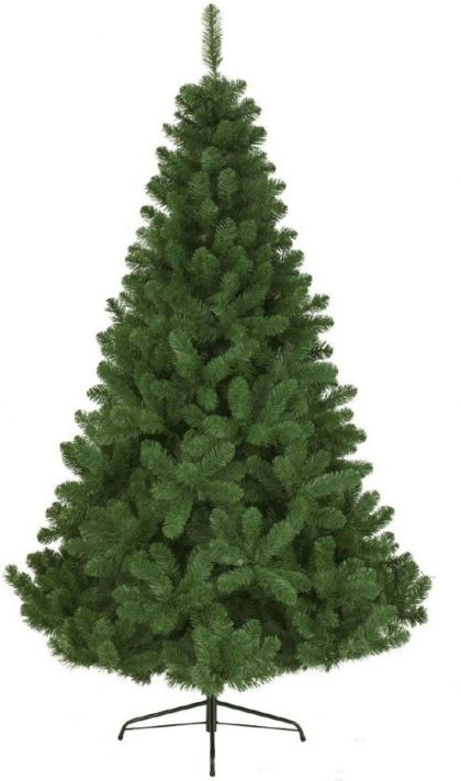 Everlands Kerstboom 210cm Imperial Pine