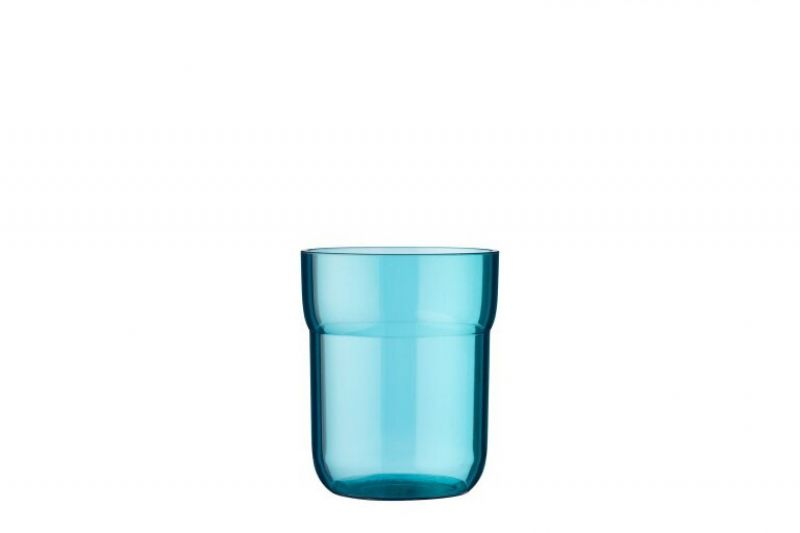 Mepal Kinderglas Mio 250ml Deep Turquoise