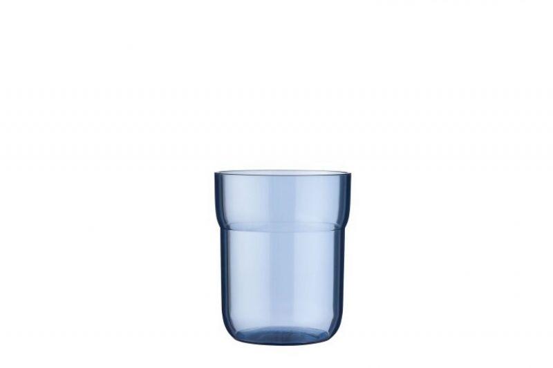 Mepal Kinderglas Mio 250ml Deep Blue