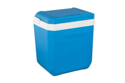 Campingaz Koelbox Icetime Plus 30l Blue Cgi