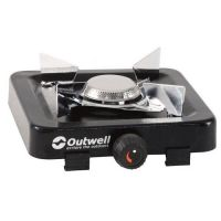 OUTWELL Outwell Rechaud Appetizer 1-burner