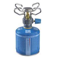 CAMPINGAZ Campingaz Kookvuur Bleuet Micro Plus