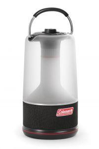 COLEMAN Coleman Lantern 360° Light&sound Batteryguard