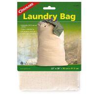 COGHLANS Coghlans Laundry Bag