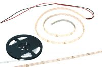 HABA Haba Led Strip Ohio 12v 3m Met Aansluitkabel