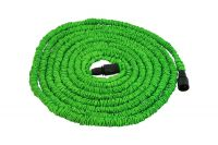 HABA Haba Magic Water Hose 7.5m-22.5m