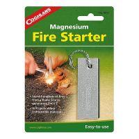 COGHLANS Coghlans Magnesium Fire Starter 7870