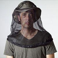 COCOON Cocoon Mosquito Head Net