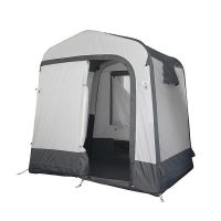 BO-CAMP Bo-camp Opbergtent Air L Solid