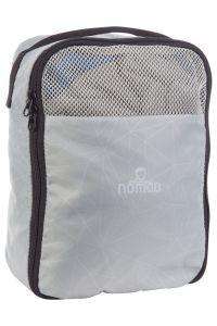 NOMAD Nomad Organizer Box S 5l Mist Grey