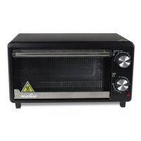 MESTIC Mestic Oven 10l Mo-80 800w