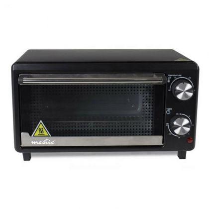 Mestic Oven 10l Mo-80 800w
