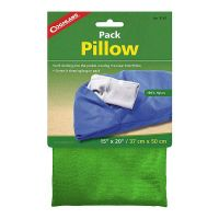 COGHLANS Coghlans Pack Pillow