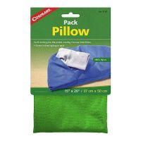 COGHLANS Coghlans Pack Pillow