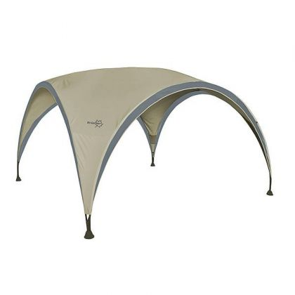 Bo-garden Party Shelter Large 426x426x233cm