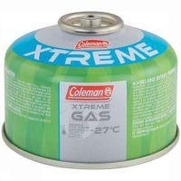 COLEMAN Coleman Patroon C100 Xtreme  (-)