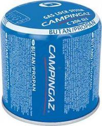 CAMPINGAZ Campingaz Patroon C206 Cgi (-)
