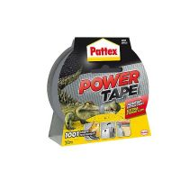 PATTEX Pattex  Power Tape 10m Grijs
