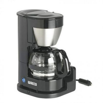 Dometic Perfect Coffee Mc052 5kops 12v