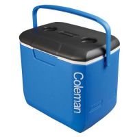 COLEMAN Coleman Performance 30qt Cooler