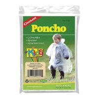 COGHLANS Coghlans Poncho For Kids 0242