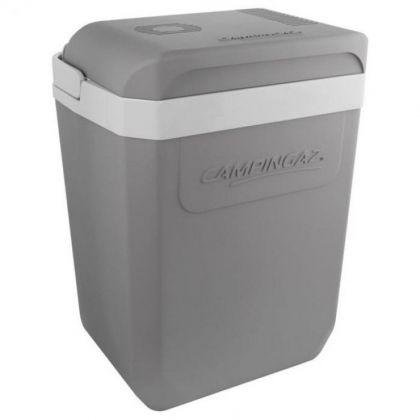 Campingaz Powerbox Plus 12v 28l