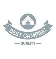 QUALITY CAMP