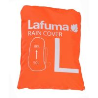 LAFUMA Lafuma Rain Cover L Orange