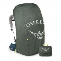OSPREY Osprey Regenhoes Ultralight L