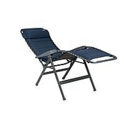 Crespo Relax Ap 232 84 Air-deluxe Donkerblauw