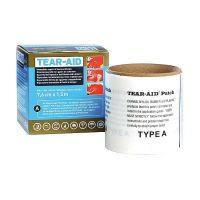 TEAR-AID Tear-aid Reparatieset A  1,5m