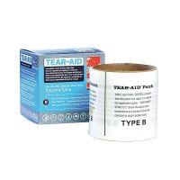 TEAR-AID Tear-aid Reparatieset B  1,5m