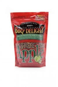 COBB Cobb Rookpellets Apple