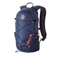 LAFUMA Lafuma Rugzak Active 18 Eclipse Blue